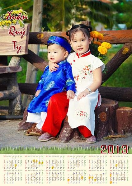 Lich1to-2013